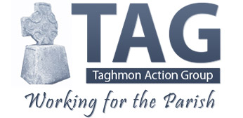 Taghmon Action Group